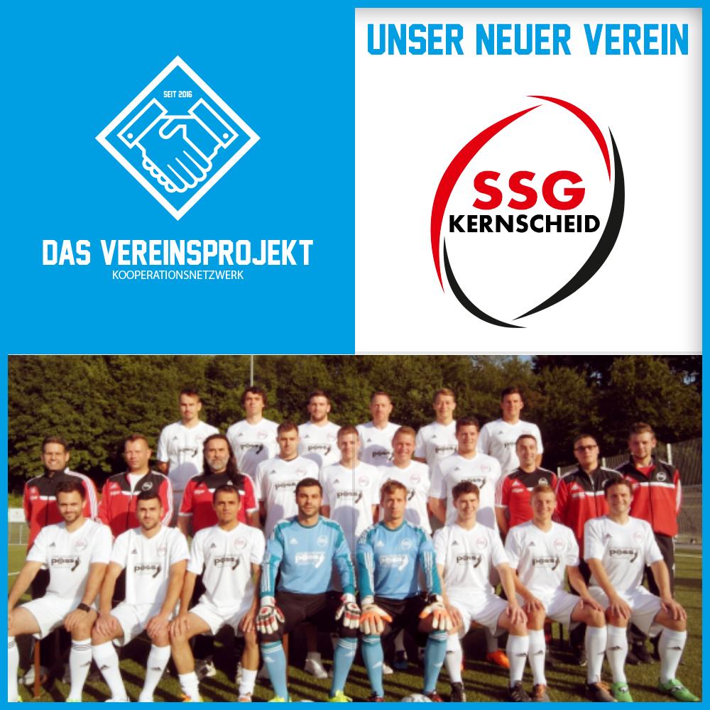 SSG Kernscheid