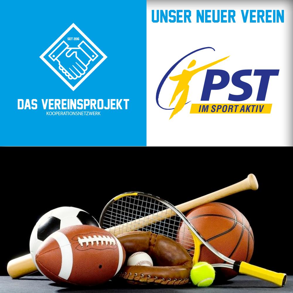 PST Trier