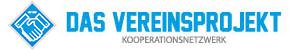 Logo Das Vereinsprojekt