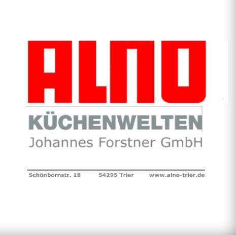 Best Www Küchen Quelle De Gallery - Ridgewayng.com - ridgewayng.com