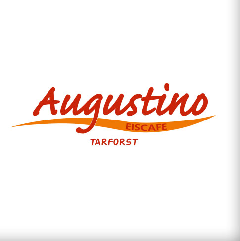 Augustino
