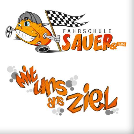 Fahrschule_Sauer