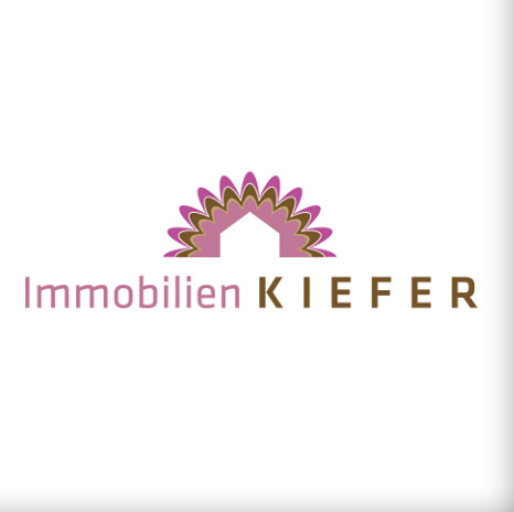 Immobilien_Kiefer