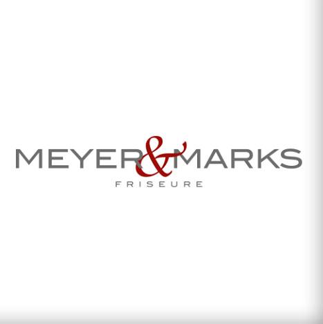 Meyer_Marks