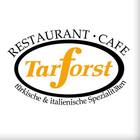Restaurant Tarforst