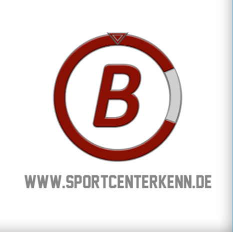 Sportcenter_Kenn