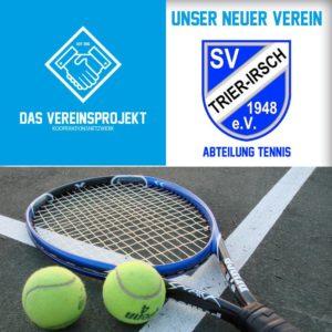 sv-trier-irsch-tennis